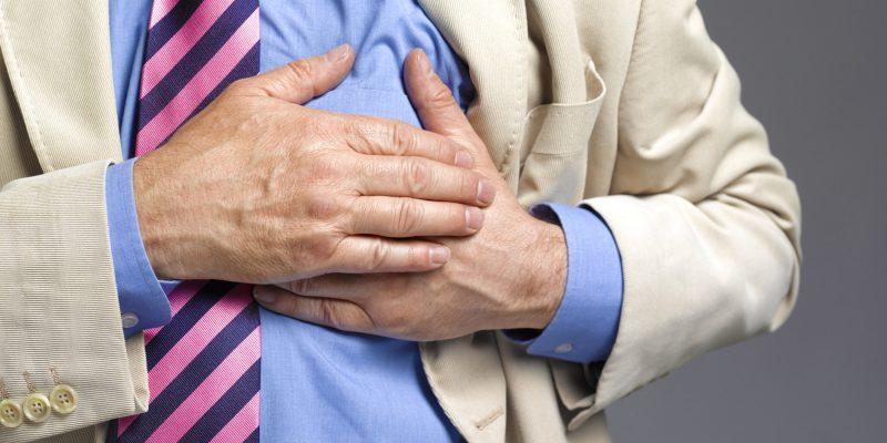 kas trečias turi hipertenziją hipertenzijos gydymo svetainių apžvalgos