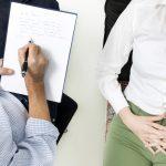 Lietuvoje psichologu gali būti ir be reikalingo išsilavinimo?
