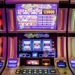 Kas gydys priklausomus nuo lošimo?