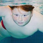 Fizinio aktyvumo trūksta ne tik suaugusiesiems – ligos graso jau ir paaugliams