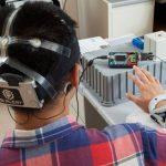 Neurotechnologijos nebėra tik futuristinės technologijos