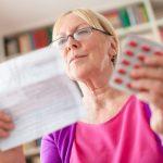 VVKT: 5 žinios apie vaistų vartojimą ir galimą šalutinį poveikį
