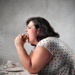 Mokslininkai: nutukę žmonės praranda bent 10 gyvenimo metų