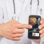 Y kartos gydytojai: farmacininkų pateikiamą informaciją lengva patikrinti