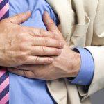 Britų gydytojai trečdaliui infarktą patyrusių pacientų paskyrė klaidingą diagnozę