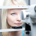 Pažvelkite į veidrodį: kokias ligas išduoda jūsų akys?