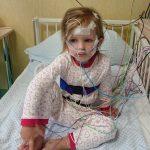 Kauno klinikose – moderniausia vaikų miego ir kvėpavimo sutrikimų diagnostikos aparatūra