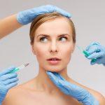 Kamieninių ląstelių procedūros grožiui puoselėti populiarėja ir Lietuvoje
