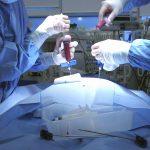 Ką patiria donoras? Atvira vilniečio istorija apie kaulų čiulpų donorystę