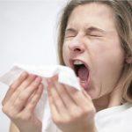 Plaučių uždegimas: simptomai gali mirtinai suklaidinti