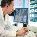 Kas tai yra ir kaip tai veikia: apie rentgeno spindulius ir mįslingąją pasąmonę