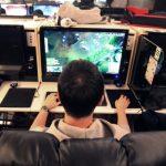 Kitokia nuomonė: kompiuteriniai žaidimai padeda mūsų psichikai
