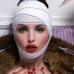 Grožio industrija nesnaudžia: odos regeneracijai naudoja nuosavas riebalų kamienines ląsteles