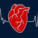 Prevencinės programos – galimybė išsitirti nemokamai