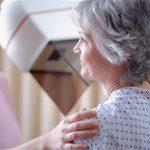 Krūties vėžys ir genetika: paveldimas ne pati liga, bet polinkis ja sirgti