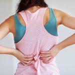 Nugaros skausmas: simptomas vienas – negalavimai skirtingi