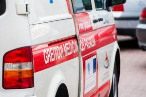 greitoji-medicinos-pagalba-63659290