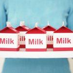 Kodėl netoleruojantys laktozės neskuba atsisakyti pieno produktų?