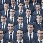 Dvi klonavimo rūšys: viena uždrausta, kita – aktyviai plėtojama