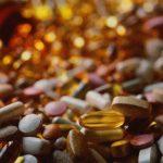 Seimo nario R. Žemaitaičio siūlymas riboti vaistinių preparatų ir maistų papildų reklamą dar labiau sustiprins vaistinių tinklų galią?