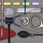 Vaistų saugumas: valproatai, metilprednizolonas, vankomicinas