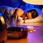 Jei gydytojo pagalbos prireikia naktį
