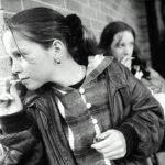 Ar įmanoma mesti rūkyti iš karto?